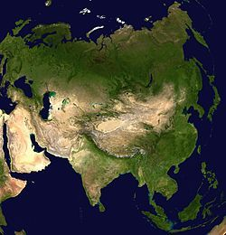 250px-Asia_satellite_orthographic.jpg